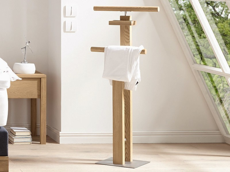 hasena claudio herrendiener meine. Black Bedroom Furniture Sets. Home Design Ideas