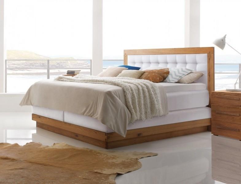 hasena massiva box 26 boxspringbett konfigurator meine. Black Bedroom Furniture Sets. Home Design Ideas