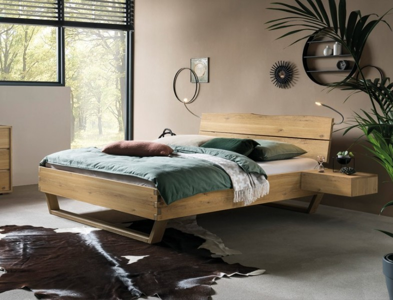 hasena wood wild bett konfigurator meine. Black Bedroom Furniture Sets. Home Design Ideas