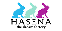 Hasena Dream Line