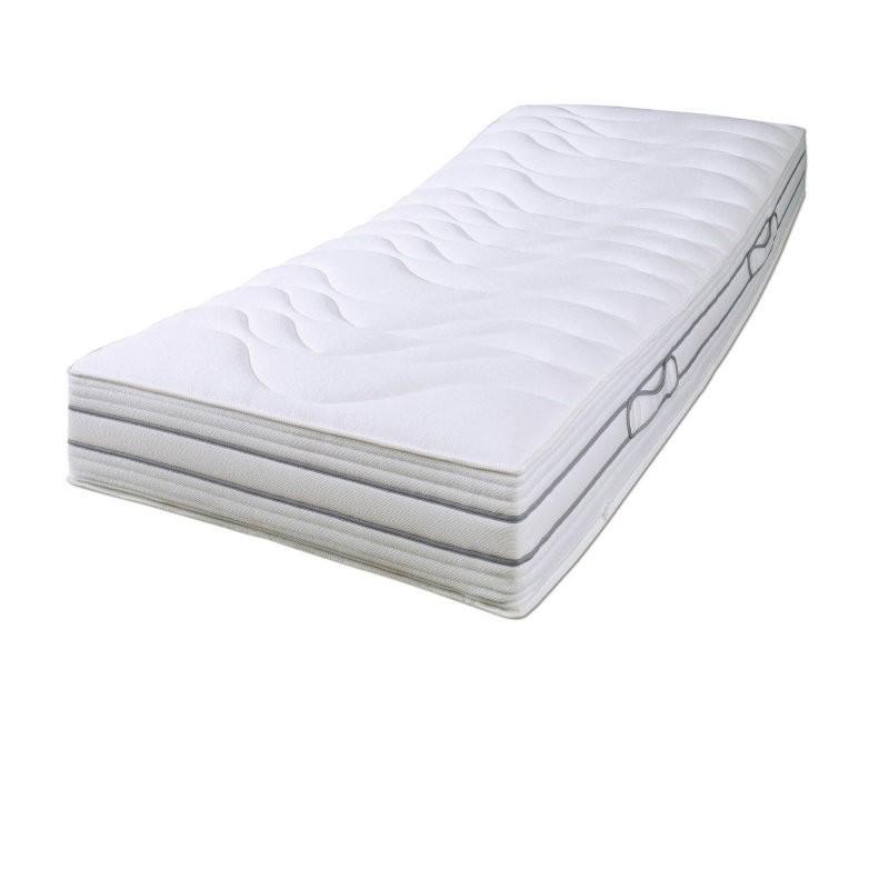 f a n medisan xxl t 7 zonen tonnentaschenfederkern matratze meine. Black Bedroom Furniture Sets. Home Design Ideas