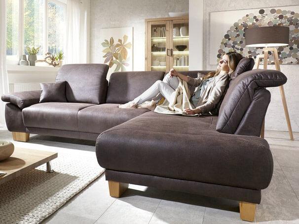 Möbel Online Kaufen Meine Moebelweltde