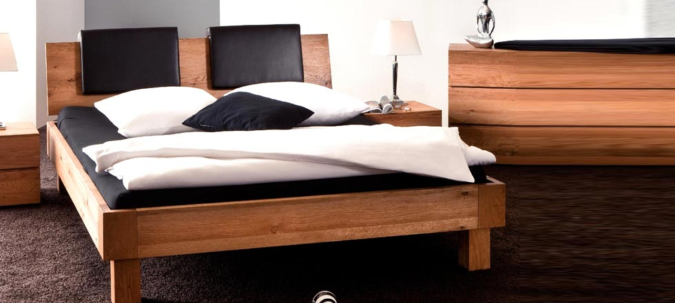 m bel online kaufen meine. Black Bedroom Furniture Sets. Home Design Ideas